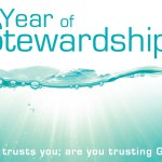 Year-of-Stewardship-07-Logo