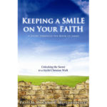 Keeping A Smile on Your Faith