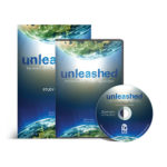 LIFE Group Kit - Unleashed