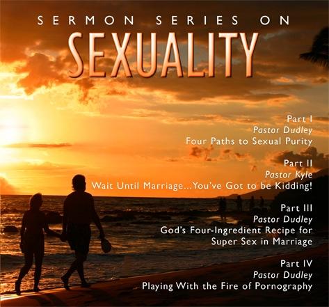 p-1744-cdseried-sexuality.jpg