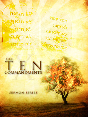 p-2041-cdseries-tencommandments.jpg