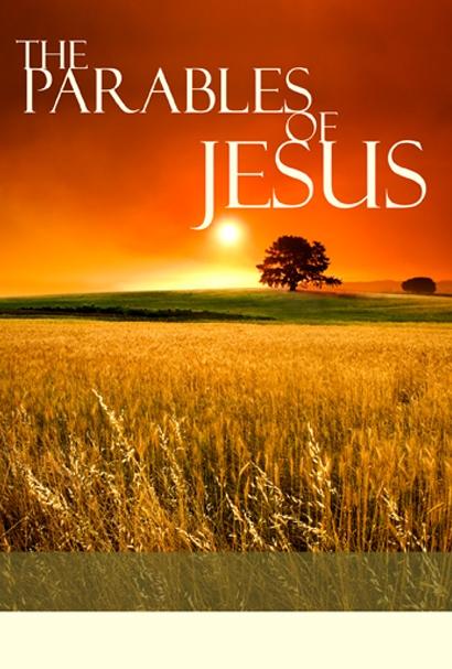 p-2271-cdseries-parablesofjesus2008.jpg