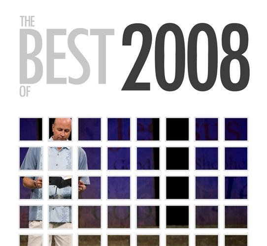 p-2470-cdseries-bestof2008.jpg