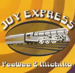p-2604-Joyexpress.jpg