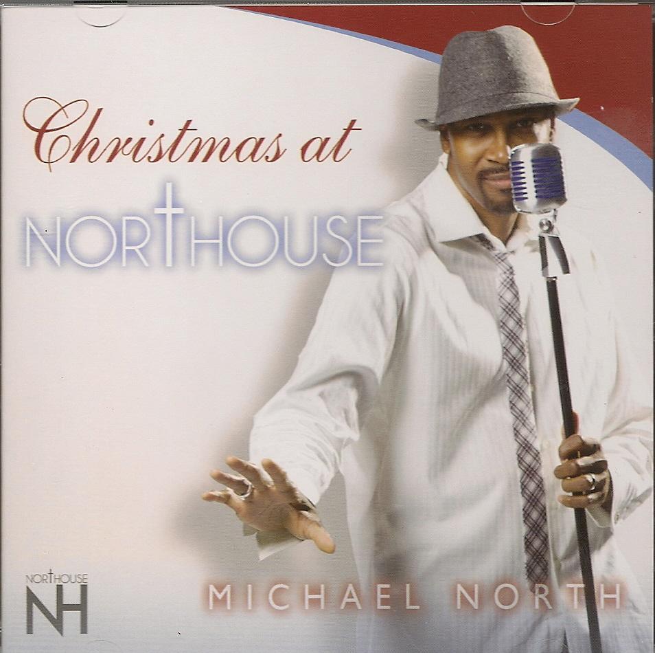 p-3222-Christmas-at-Northouse.jpg