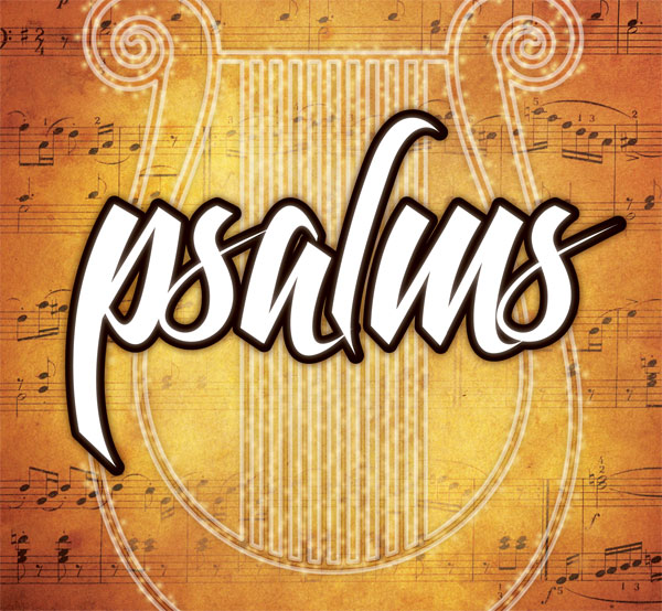 p-3487-cover_psalms.jpg