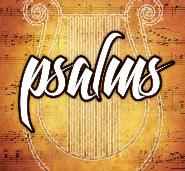p-3490-cover_psalms.jpg
