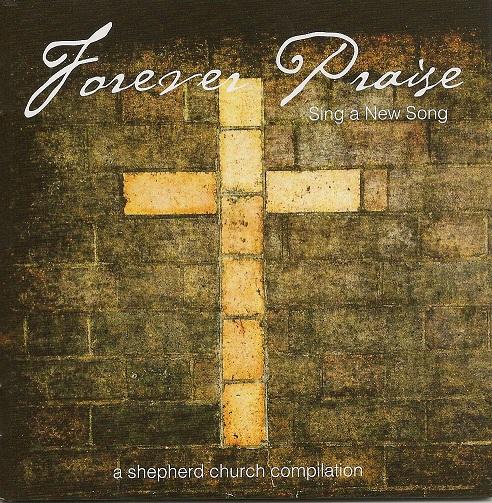 p-3411-Forever-Praise.jpg