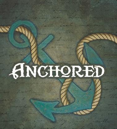 p-3555-Anchored.jpg