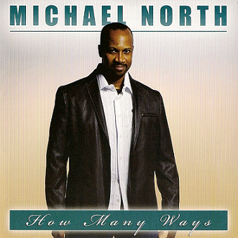 p-3992-Michael-North---How-Many-Ways-2.png