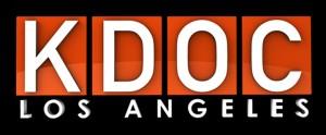 KDOC-Web-Logo-300x124