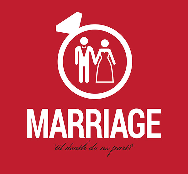 p-4010-cover_marriage.jpg
