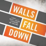 cover_walls-fall-down