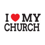 Label_I-Heart-My-Church (450x450)-01
