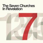 seven_churches_StoreThumbnail_150917