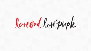 Video_Love-God-Love-People