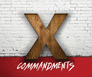 Website_Sidebar-10-Commandments