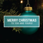 Web_LUJ-Product-Image-Christmas