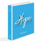 Web-Binder_Hope-Product-Image