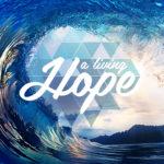Web_LUJ-A-Living-Hope(450x450)