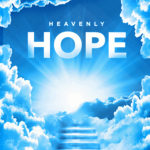 Heavenly Hope Series