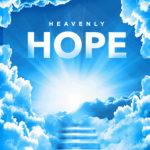 Heavenly Hope Series