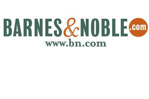 Buy Now on BarnesAndNoble.com
