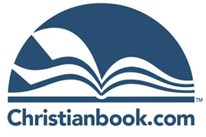 Buy Now on ChristianBook.com