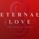 Screen-Eternal-Love