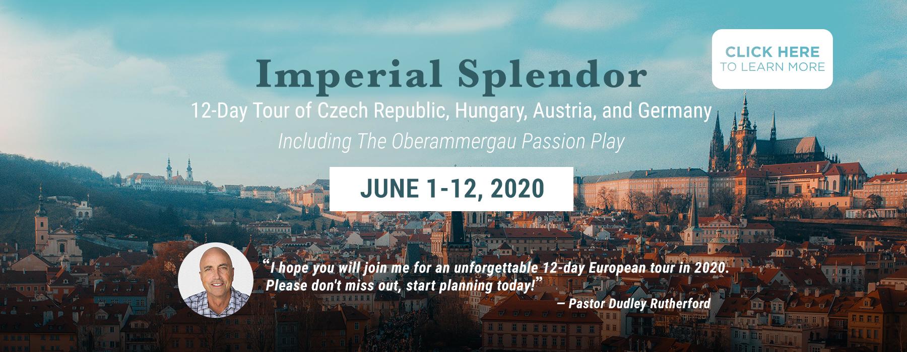 2019-Imperial-Splendor-Trip