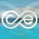 Certainty-of-Eternity-(1920x1080)