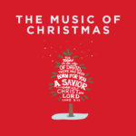LUJ-Web-The-Music-of-Christmas(450x450)