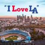 Screen_I-Love-LA