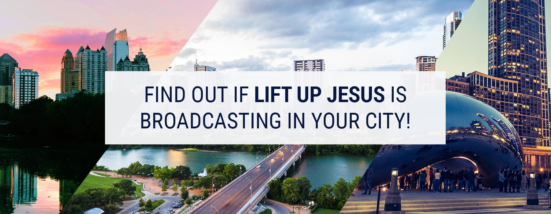 2020-LUJ-Broadcast-Homepage-Banner