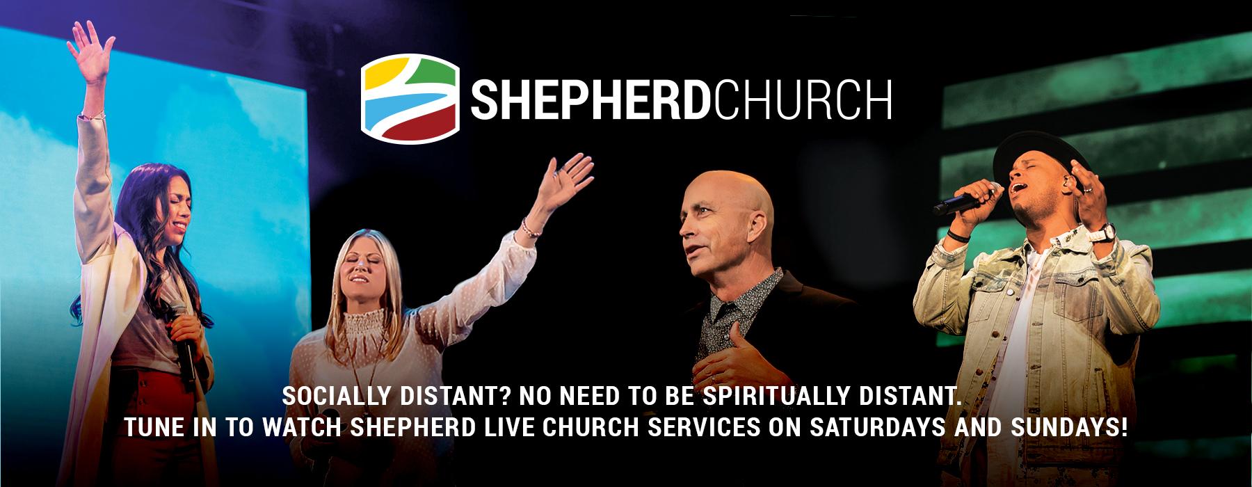 LUJ-Rotator_Shepherd-Church-Socially-Distant-1800x700-1