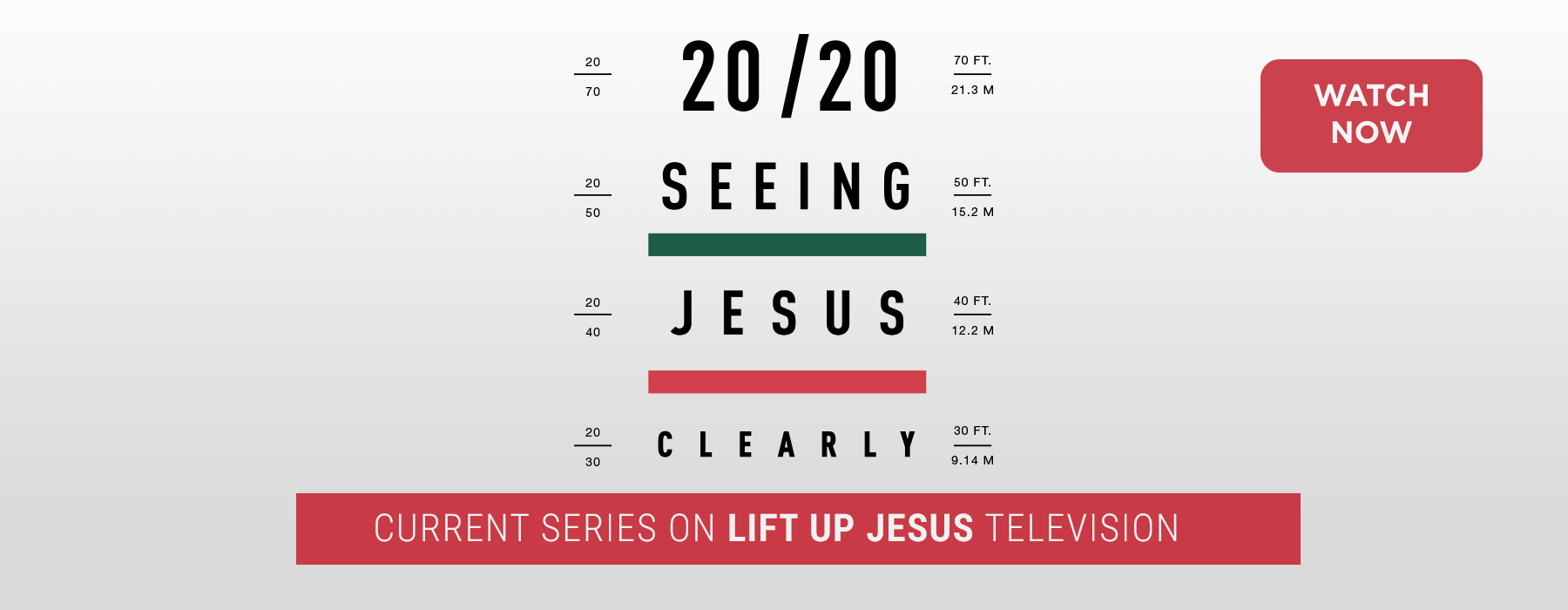 2020-Seeing-Jesus-Clearly-Banner