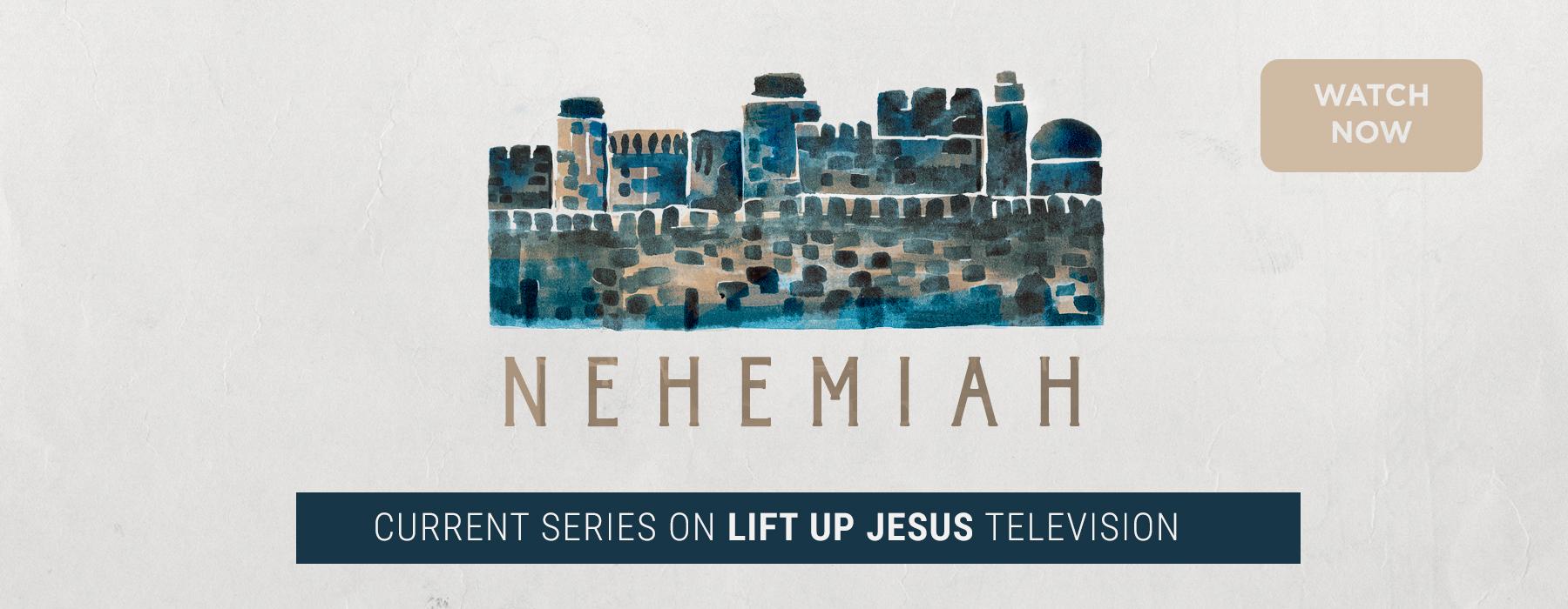 2020-Nehemiah-Homepag-Banner