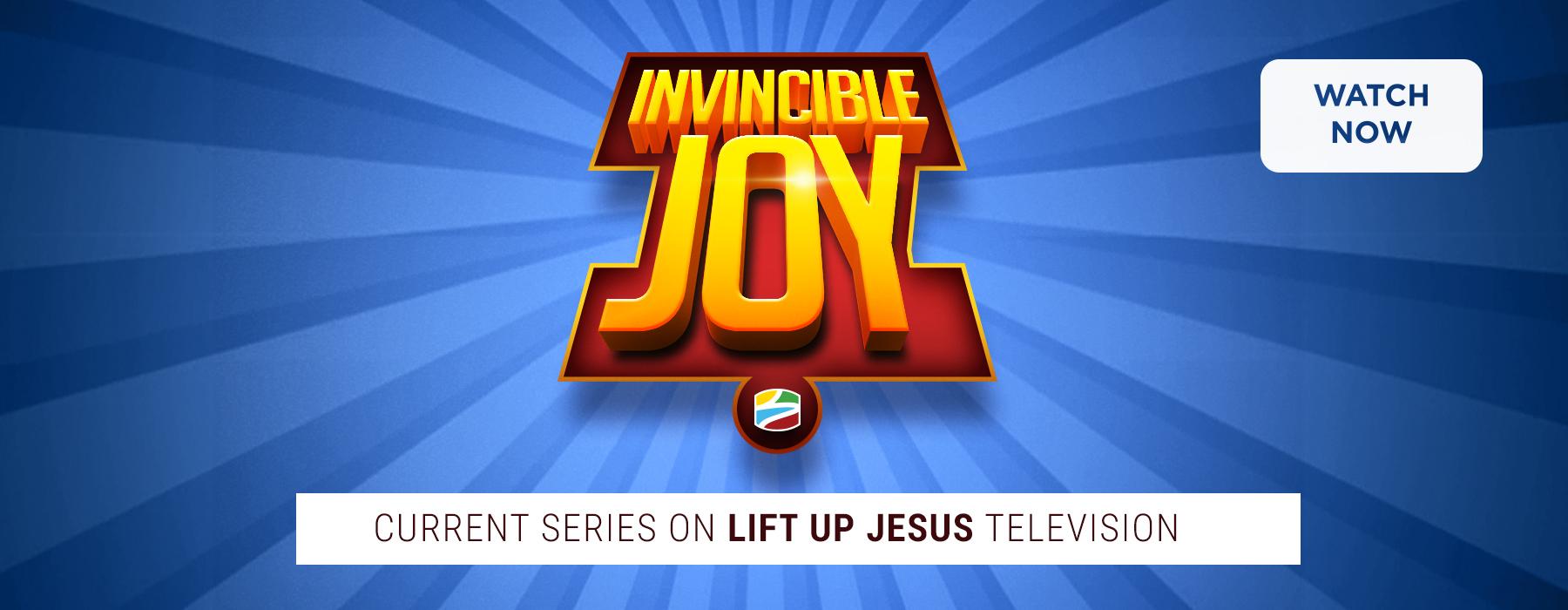 2021-Invincible-Joy-Hompage-Banner